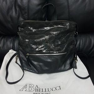 a.bellucci
